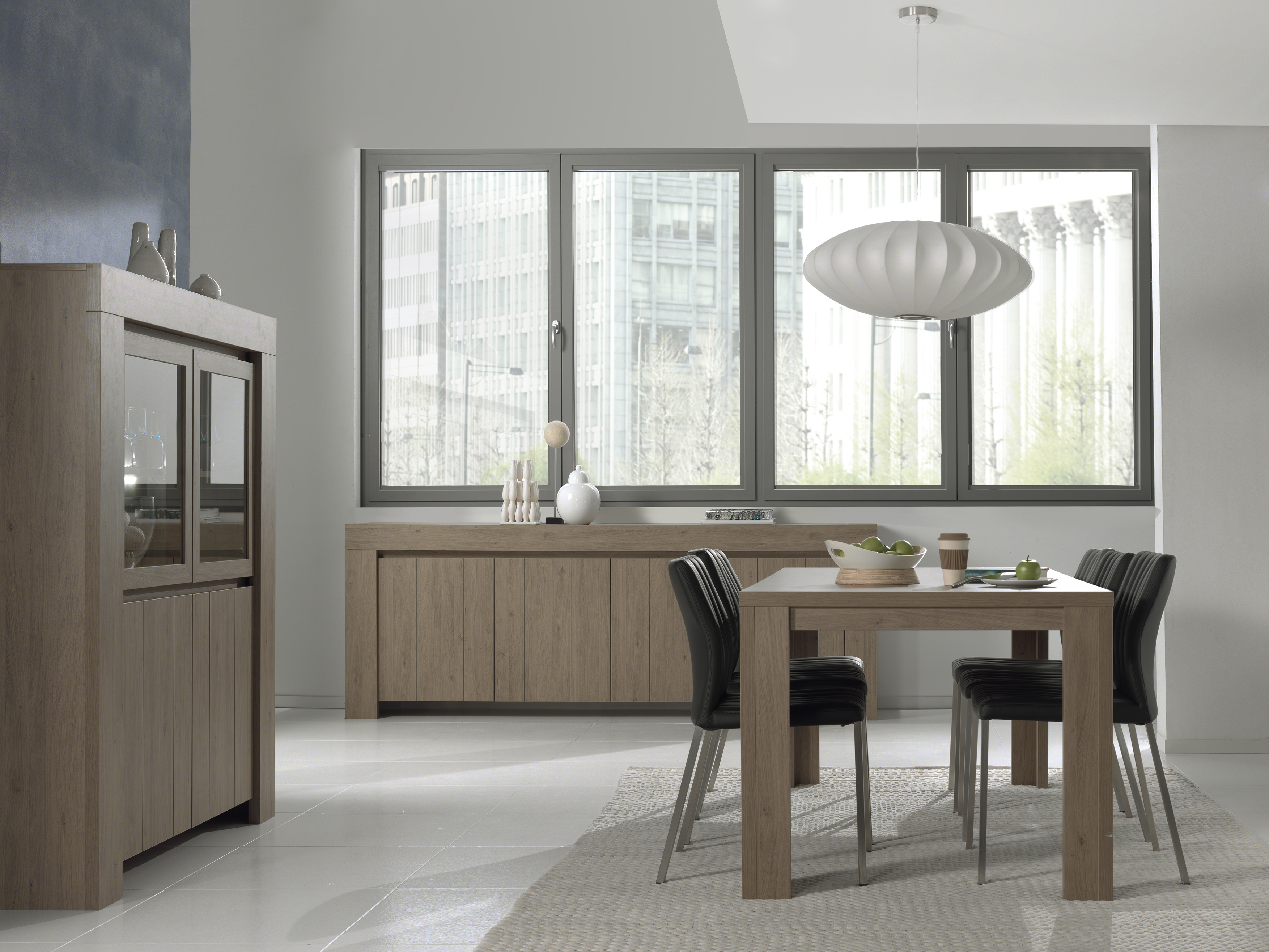 De meest betaalbare meubels lifestyle meubel outlet for Woning meubels