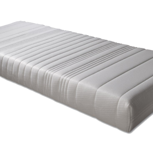 Kinza pocketvering matras