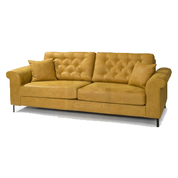 de meest betaalbare meubels lifestyle meubel outlet