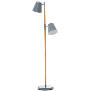 sta lamp