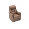Fauteuil Sid