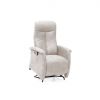 Dory relaxfauteuil