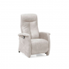 Dory fauteuil