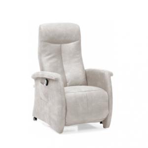 Sta-Op fauteuil Cali