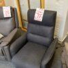 Sta-op fauteuil Bucky 8
