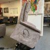sta-op fauteuil Bucky 10