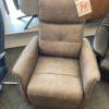 sta- op fauteuil bucky 11