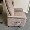 sta-op fauteuil bucky 3