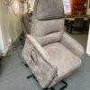 sta-op fauteuil bucky 4