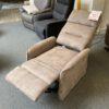 sta-op fauteuil bucky 5