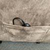 sta-op fauteuil bucky 6