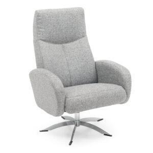 Mediva stoel